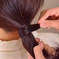 新鮮人 髮型教學 面試髮型教學 面試穿搭  第一份工作  面試 (08).jpg