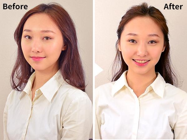 新鮮人 髮型教學 面試髮型教學 面試穿搭  第一份工作  面試 (16).jpg