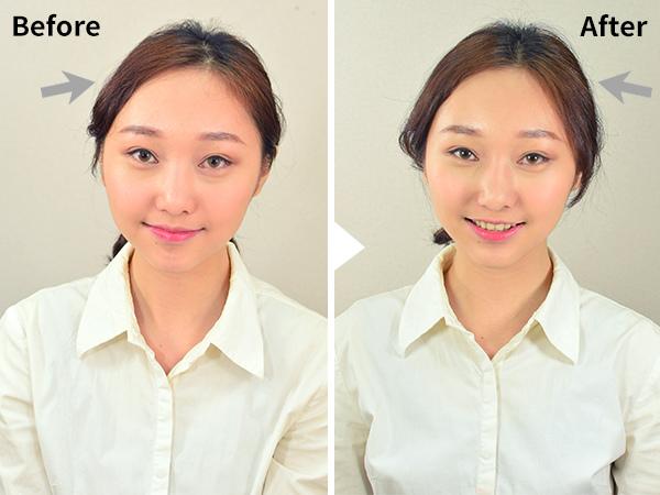 新鮮人 髮型教學 面試髮型教學 面試穿搭  第一份工作  面試 (11).jpg