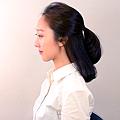 新鮮人 髮型教學 面試髮型教學 面試穿搭  第一份工作  面試 (15).png