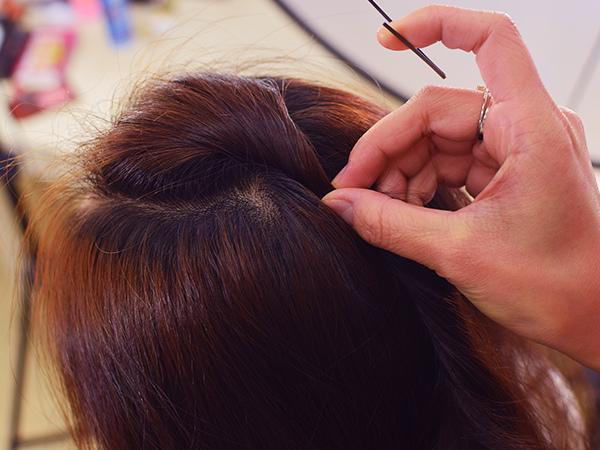 新鮮人 髮型教學 面試髮型教學 面試穿搭  第一份工作  面試 (18).jpg