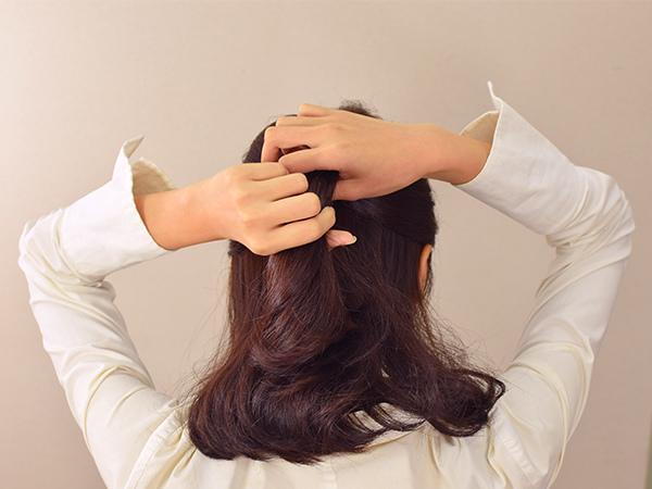 新鮮人 髮型教學 面試髮型教學 面試穿搭  第一份工作  面試 (13).jpg
