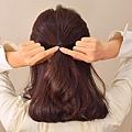新鮮人 髮型教學 面試髮型教學 面試穿搭  第一份工作  面試 (14).jpg