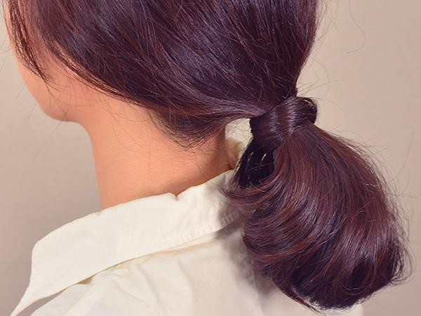 新鮮人 髮型教學 面試髮型教學 面試穿搭  第一份工作  面試 (10).jpg