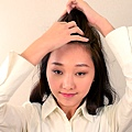 新鮮人 髮型教學 面試髮型教學 面試穿搭  第一份工作  面試 (17).jpg