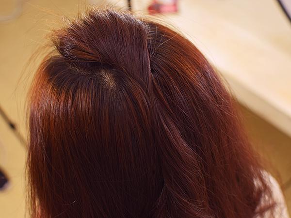 新鮮人 髮型教學 面試髮型教學 面試穿搭  第一份工作  面試 (20).jpg