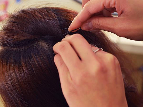 新鮮人 髮型教學 面試髮型教學 面試穿搭  第一份工作  面試 (19).jpg