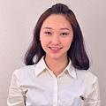 新鮮人 髮型教學 面試髮型教學 面試穿搭  第一份工作  面試 (21).jpg