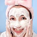 清潔 保養 Penelopi Moon 月光皂 洗顏 敷臉 日本 熱銷