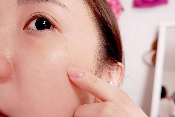 韓國 LAPCOS 遮瑕精華 遮瑕 保濕 不卡粉 打亮修容