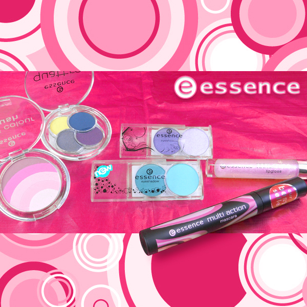 essence-01.jpg