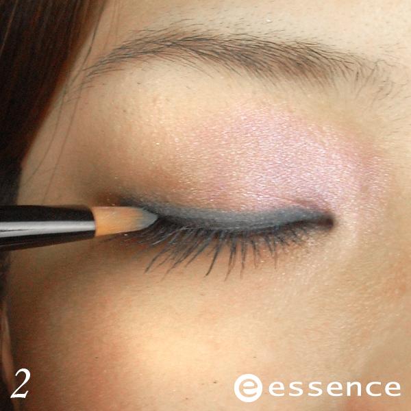 essence-07.jpg