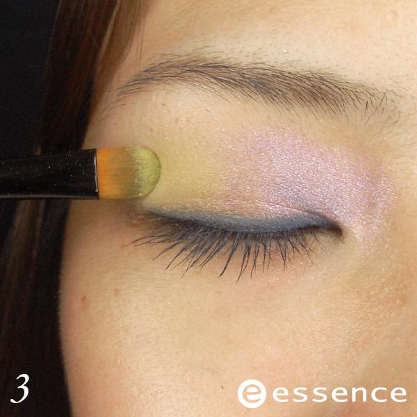 essence-08.jpg