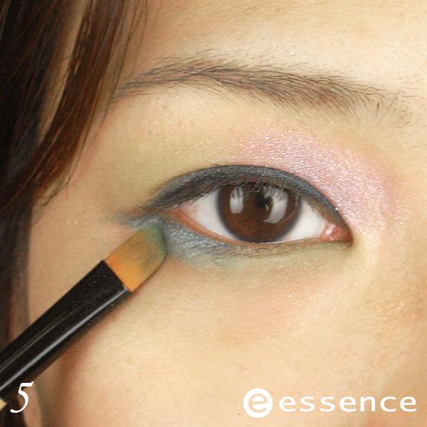 essence-10.jpg