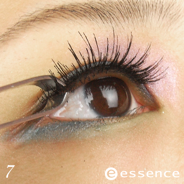 essence-12.jpg