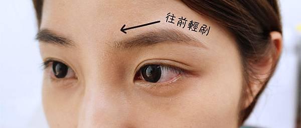截眼睛5眉毛+箭頭(往前輕刷).jpg