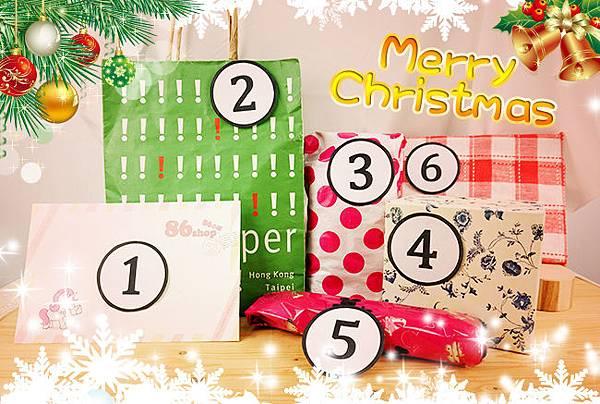 1+好看的聖誕元素.jpg