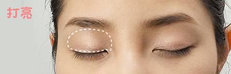10截眼睛(打亮)+眼窩虛線.jpg