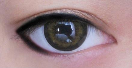 合圖-圓眼1-1.jpg