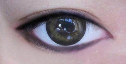 合圖-圓眼1-2.jpg