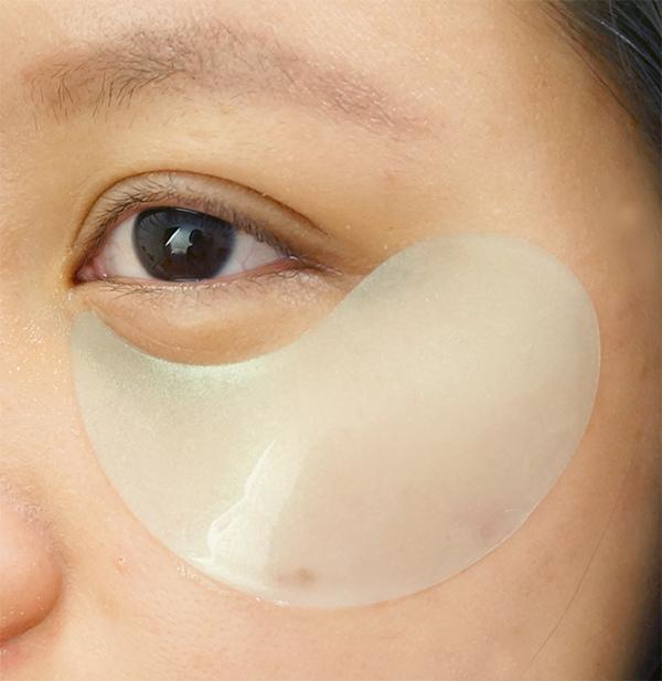 3擷眼睛+眼膜.jpg