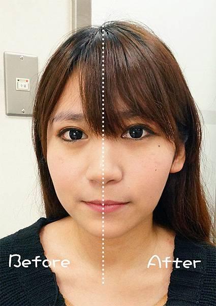 7+虛線-右半邊臉修瘦一點_副本.jpg