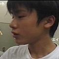 yasu01.jpg