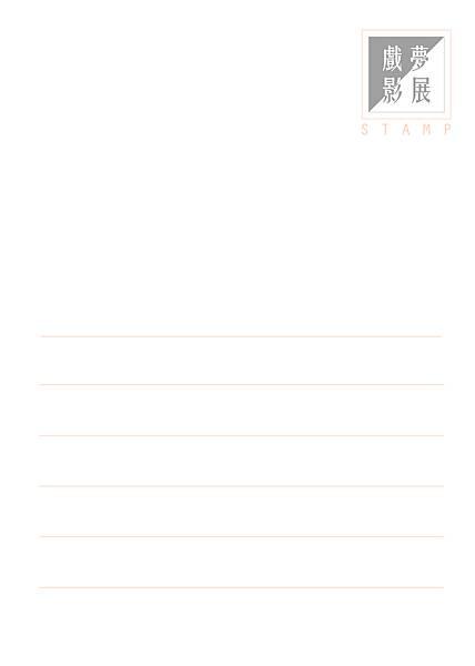 酷卡反面-01.jpg