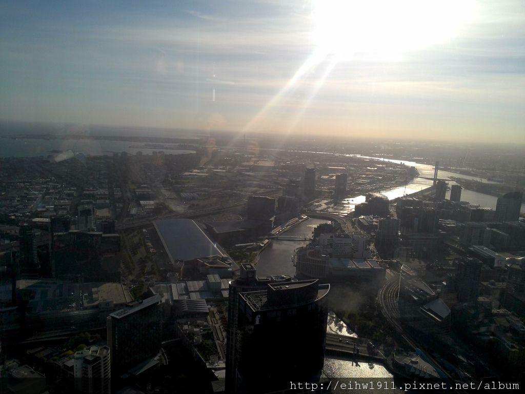 2012.10.28EurekaTower