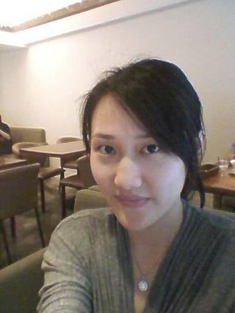 2011-09-22 12.17.30.jpg