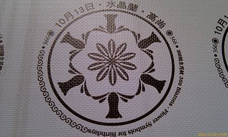 IMAG0045.jpg