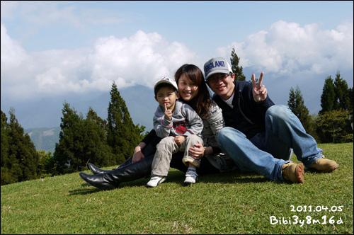 20110405_00.jpg