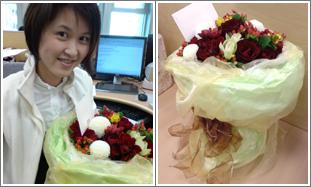 gift_flower.jpg