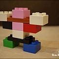 20110617_block19.jpg