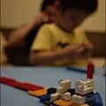 20110617_block05.jpg