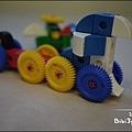 20110617_block06.jpg