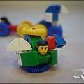 20110617_block07.jpg