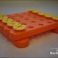 20110617_block08.jpg