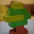 20110617_block12.jpg