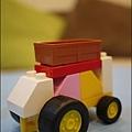 20110617_block14.jpg