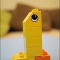 20110617_block15.jpg
