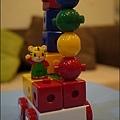 20110617_block18.jpg