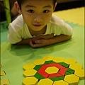 20110617_puzzle04.jpg