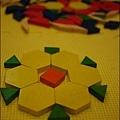 20110617_puzzle02.jpg