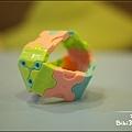20110617_laq06.jpg