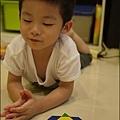 20110704_puzzle06.jpg