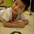 20110704_puzzle00.jpg