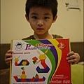 20110704_puzzle02.jpg