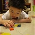 20110704_puzzle03.jpg