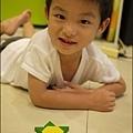 20110704_puzzle05.jpg